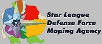 SLDF Mapping Agency